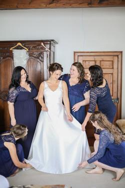 Cape-Town-Wedding-Photographers-Zandri-Du-Preez-Photography-4398.jpg