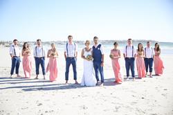 cape-town-wedding-photographers-zandri-du-preez-photography-9496.jpg