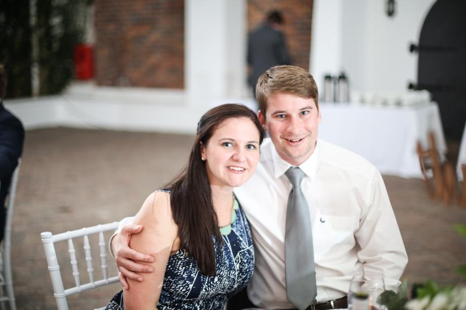 Cape-Town-Wedding-Photographers-Zandri-Du-Preez-Photography-9176.jpg