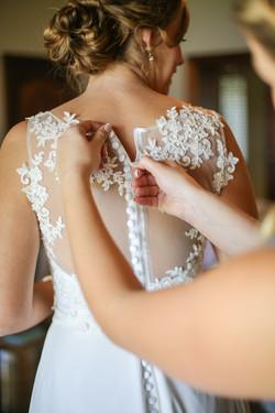 Cape-Town-Wedding-Photographers-Zandri-Du-Preez-Photography-8521.jpg