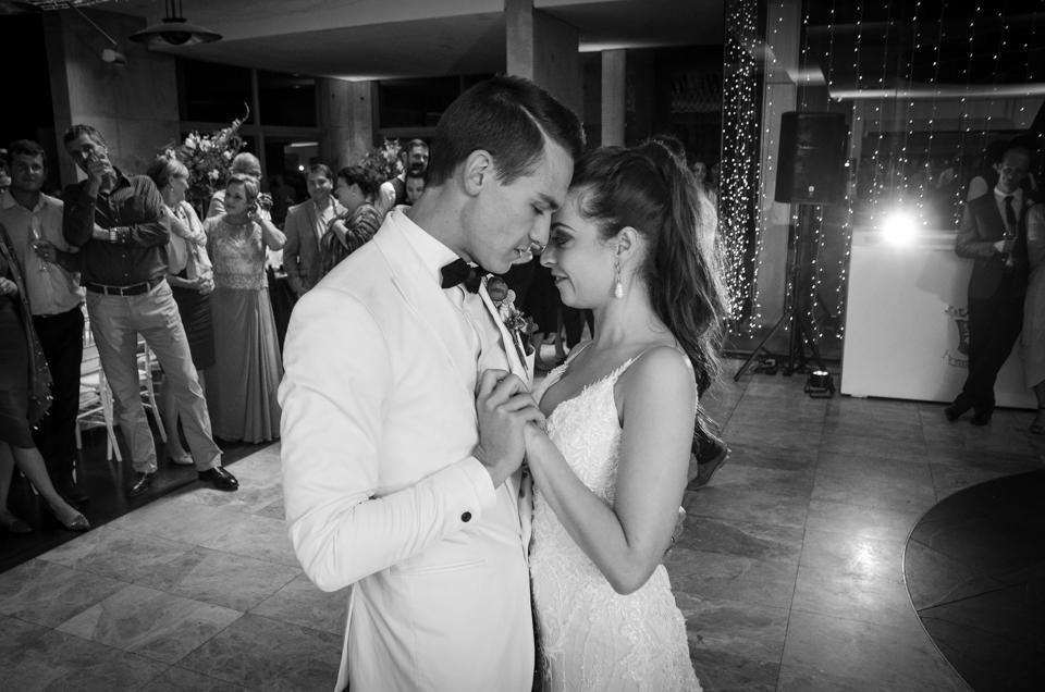 Cape-Town-Wedding-Photographers-Zandri-Du-Preez-Photography--1018