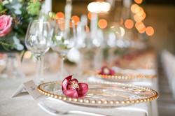 Cape-Town-Wedding-Photographers-Zandri-Du-Preez-Photography--33
