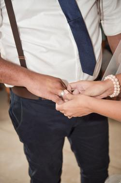 cape-town-wedding-photographers-zandri-du-preez-photography--10.jpg