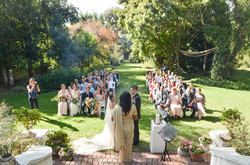 Cape-Town-Wedding-Photographers-Zandri-Du-Preez-Photography-2409.jpg