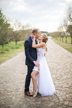 Cape-Town-Wedding-Photographers-Zandri-Du-Preez-Photography--234.jpg
