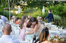 beautiful-cape-town-wedding-photographers-zandri-du-preez-photography--540.jpg