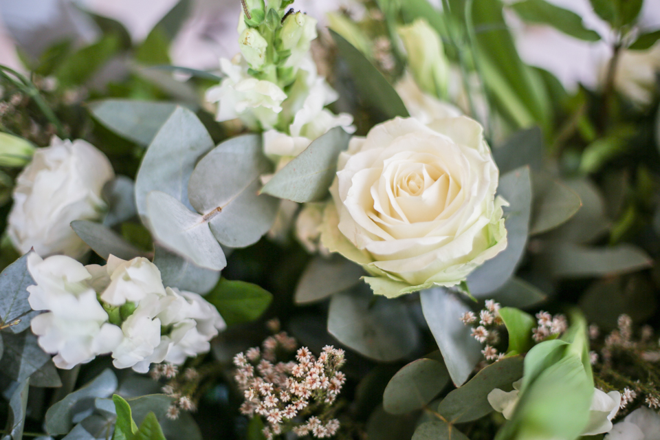 Cape-Town-Wedding-Photographers-Zandri-Du-Preez-Photography-12.jpg