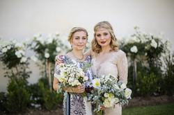 Cape-Town-Wedding-Photographers-Zandri-Du-Preez-Photography- 1001 (311).jpg