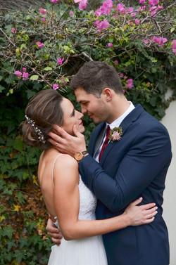 Cape-Town-Wedding-Photographers-Zandri-Du-Preez-Photography--545