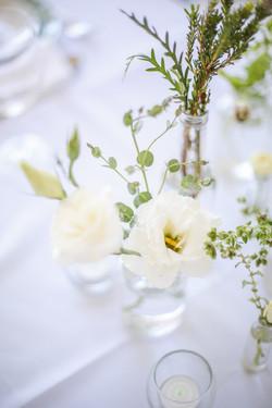 L & D  wedding (1021).jpg