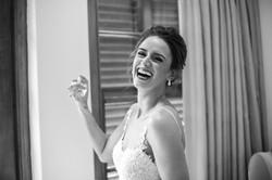 Cape-Town-Wedding-Photographers-Zandri-Du-Preez-Photography--151