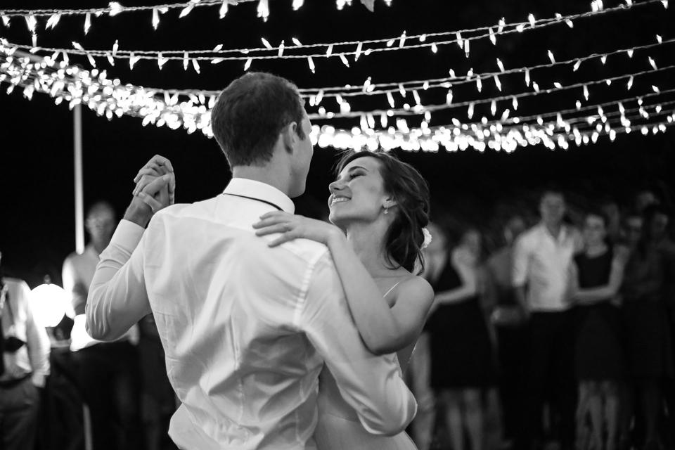 Cape Town Wedding Photographers Zandri du Preez Photography N&C (790).jpg
