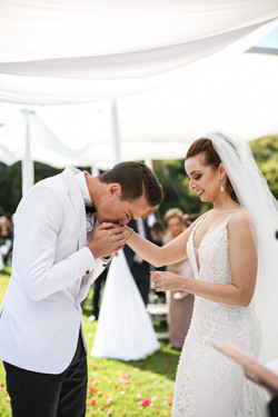 Cape-Town-Wedding-Photographers-Zandri-Du-Preez-Photography--333