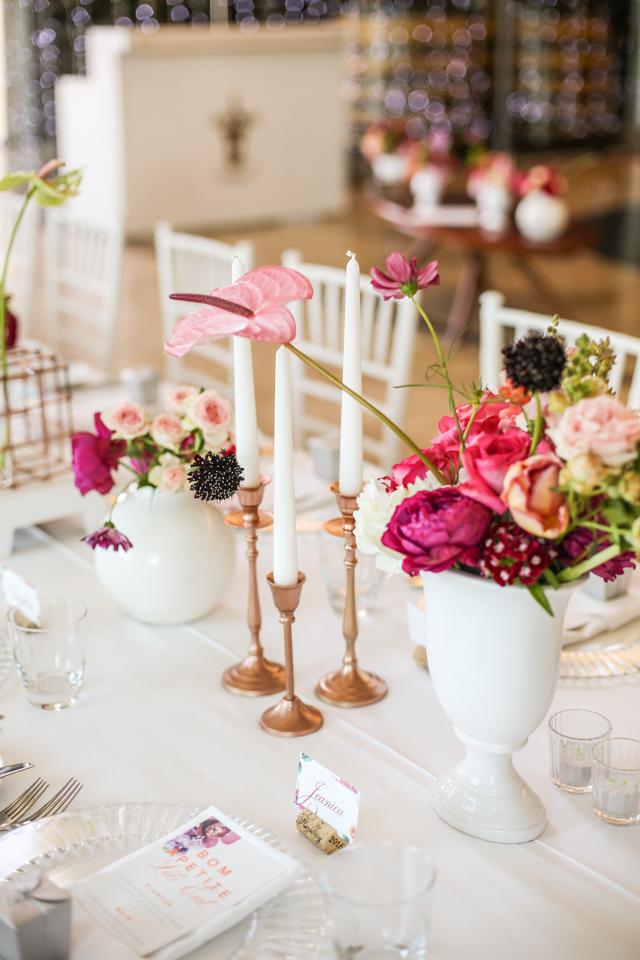 Cape-Town-Wedding-Photographers-Zandri-Du-Preez-Photography--31