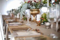 Cape-Town-Wedding-Photographers-Zandri-Du-Preez-Photography-2141.jpg