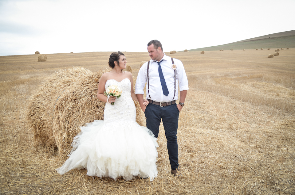cape-town-wedding-photographers-zandri-du-preez-photography--163.jpg