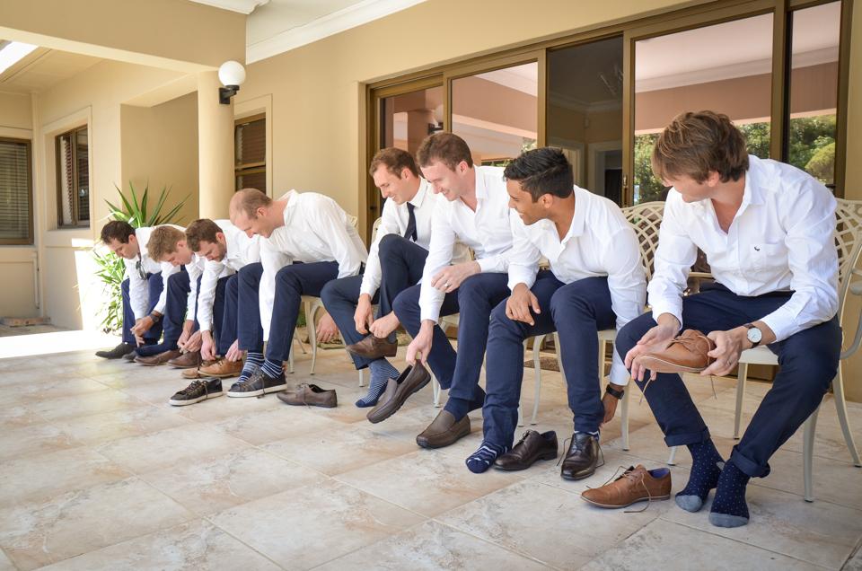 Cape Town Wedding Photographers Zandri du Preez Photography N&C (62).jpg
