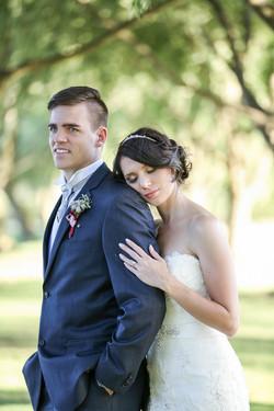 cape-town-wedding-photographers-zandri-du-preez-photography-150.jpg