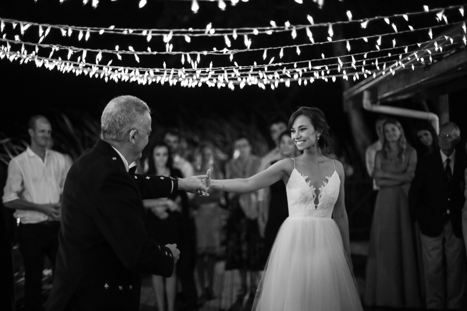 Cape Town Wedding Photographers Zandri du Preez Photography N&C (808).jpg