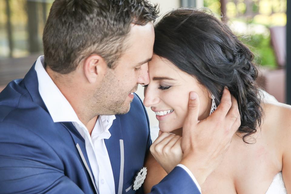 cape-town-wedding-photographers-zandri-du-preez-photography-2-16.jpg