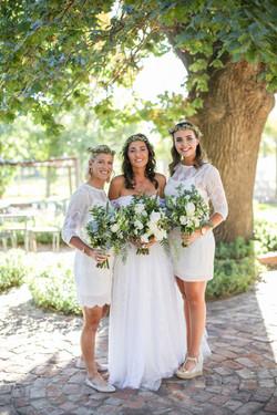 Cape-Town-Wedding-Photographers-Zandri-Du-Preez-Photography--204