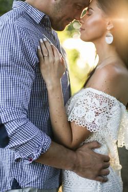 Cape-Town-Wedding-Photographers-Zandri-Du-Preez-Photography-2881.jpg