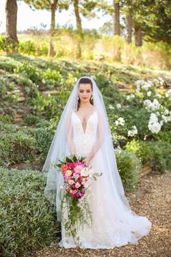 Cape-Town-Wedding-Photographers-Zandri-Du-Preez-Photography--273
