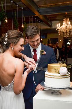 Cape-Town-Wedding-Photographers-Zandri-Du-Preez-Photography--646