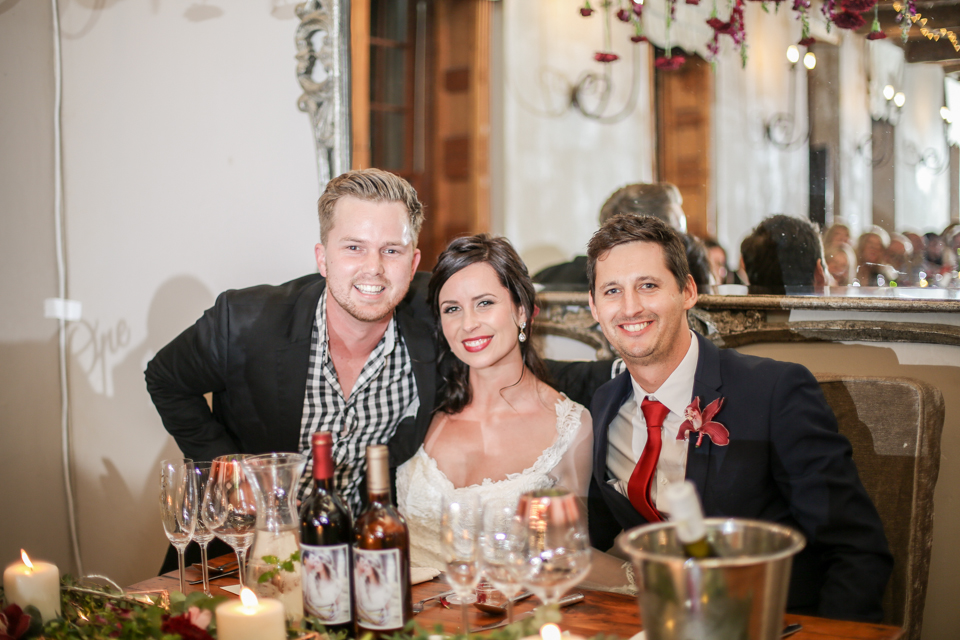 Cape-Town-Wedding-Photographers-Zandri-Du-Preez-Photography--7.jpg