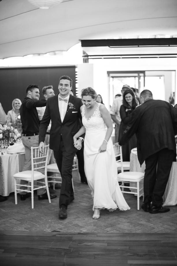 Cape-Town-Wedding-Photographers-Zandri-Du-Preez-Photography-9024.jpg
