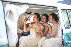 Cape-Town-Wedding-Photographers-Zandri-Du-Preez-Photography-3051.jpg