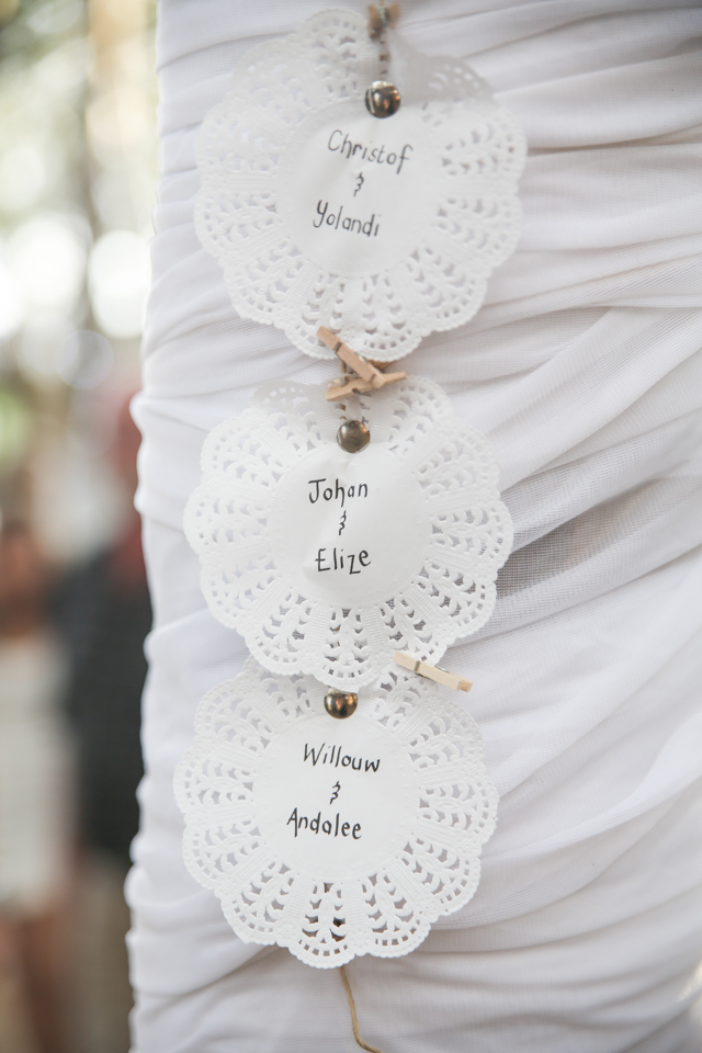 cape-town-wedding-photographers-zandri-du-preez-photography-6284.jpg