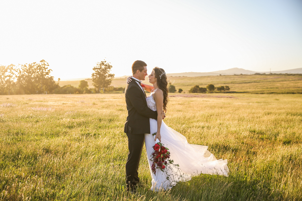 Cape-Town-Wedding-Photographers-Zandri-Du-Preez-Photography--561