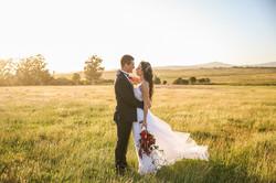 Cape-Town-Wedding-Photographers-Zandri-Du-Preez-Photography--561