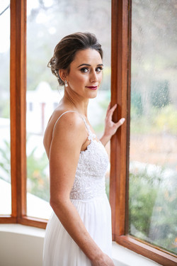 Cape-Town-Wedding-Photographers-Zandri-Du-Preez-Photography--179