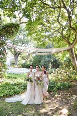 Cape-Town-Wedding-Photographers-Zandri-Du-Preez-Photography-2553.jpg