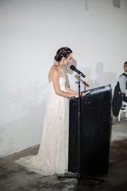 Cape-Town-Wedding-Photographers-Zandri-Du-Preez-Photography-3277.jpg