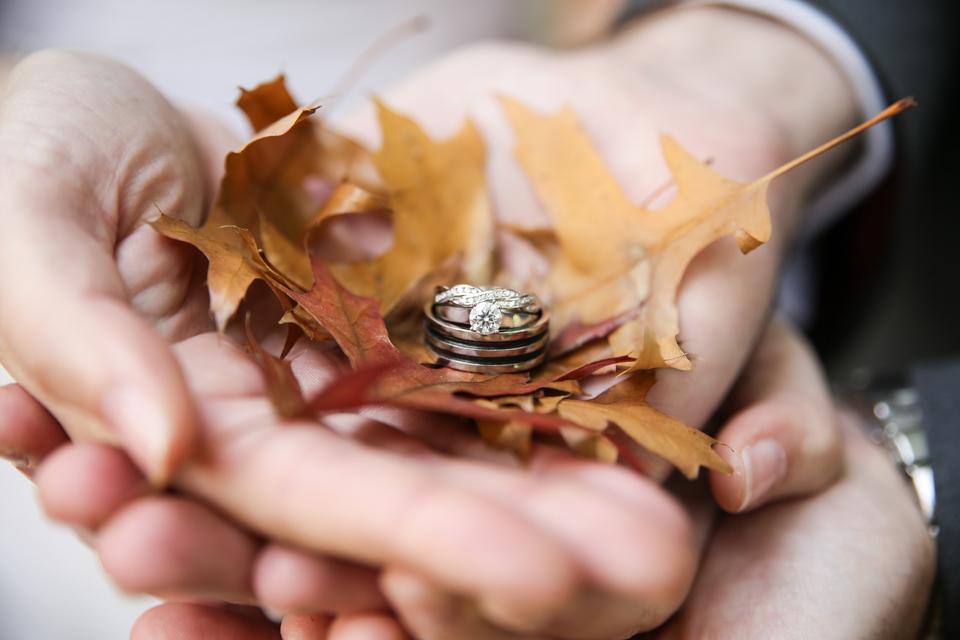 cape-town-wedding-photographers-zandri-du-preez-photography-7587.jpg