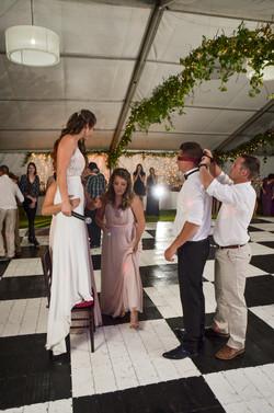 Cape-Town-Wedding-Photographers-Zandri-Du-Preez-Photography--884