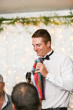 Cape-Town-Wedding-Photographers-Zandri-Du-Preez-Photography--823