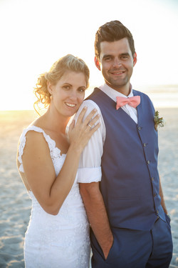 cape-town-wedding-photographers-zandri-du-preez-photography-0194.jpg