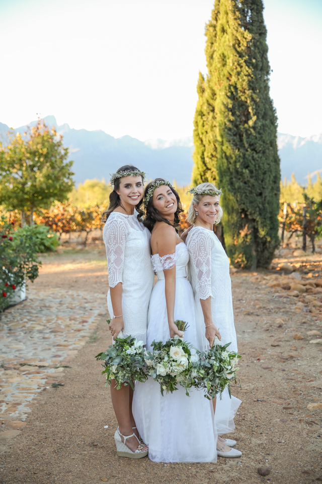 Cape-Town-Wedding-Photographers-Zandri-Du-Preez-Photography--341