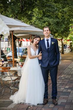 Cape Town Wedding Photographers Zandri du Preez Photography N&C (411).jpg
