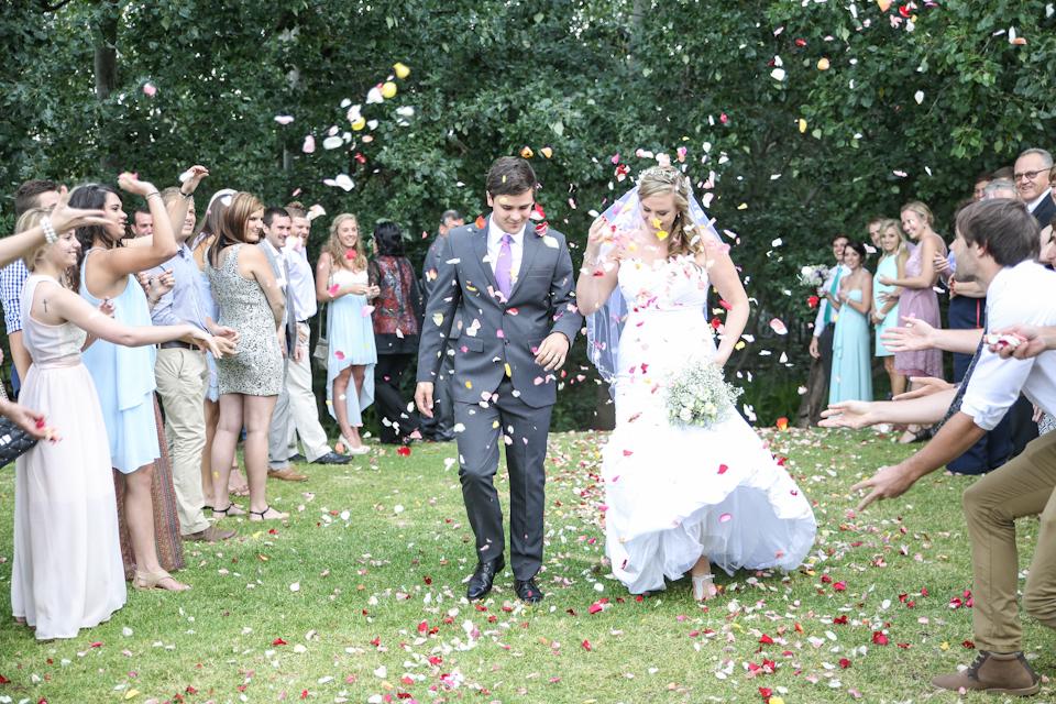 cape-town-wedding-photographers-zandri-du-preez-photography-5097.jpg