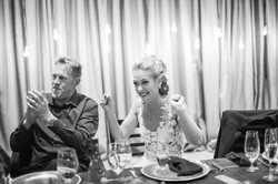 Cape-Town-Wedding-Photographers-Zandri-Du-Preez-Photography--317.jpg