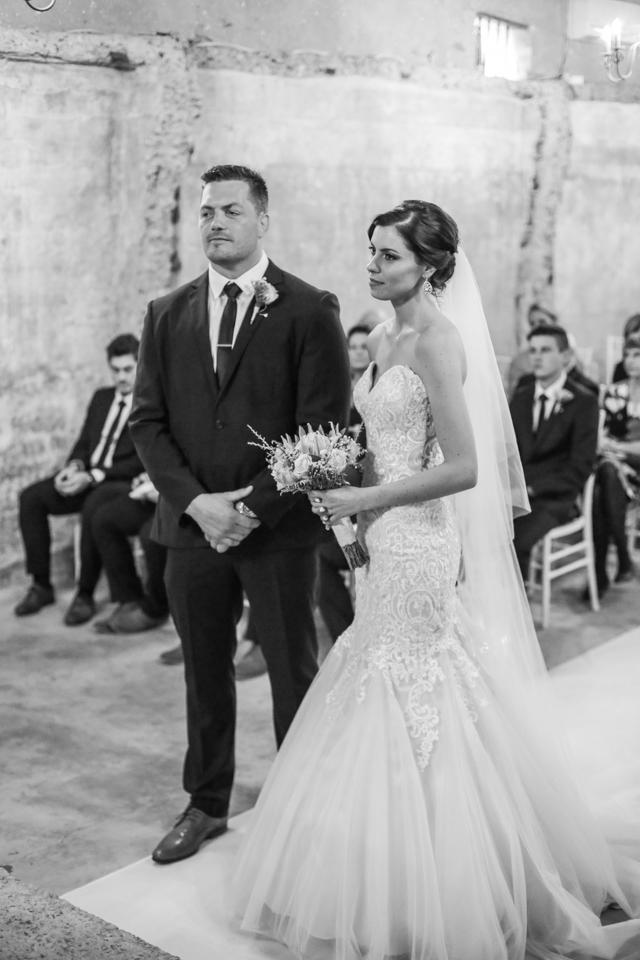 Cape-Town-Wedding-Photographers-Zandri-Du-Preez-Photography--237