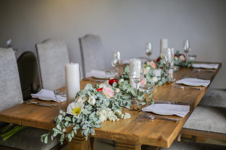 Cape-Town-Wedding-Photographers-Zandri-Du-Preez-Photography- 1001 (52).jpg