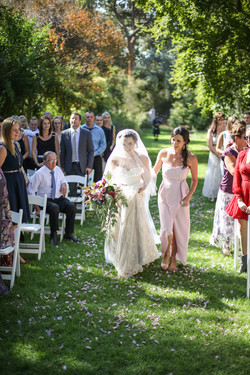 Cape-Town-Wedding-Photographers-Zandri-Du-Preez-Photography-2502.jpg