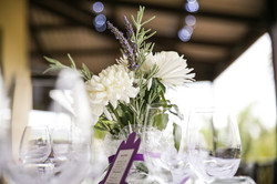 cape-town-wedding-photographers-zandri-du-preez-photography-5679.jpg