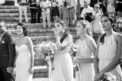 cape-town-wedding-photographers-zandri-du-preez-photography-8042.jpg